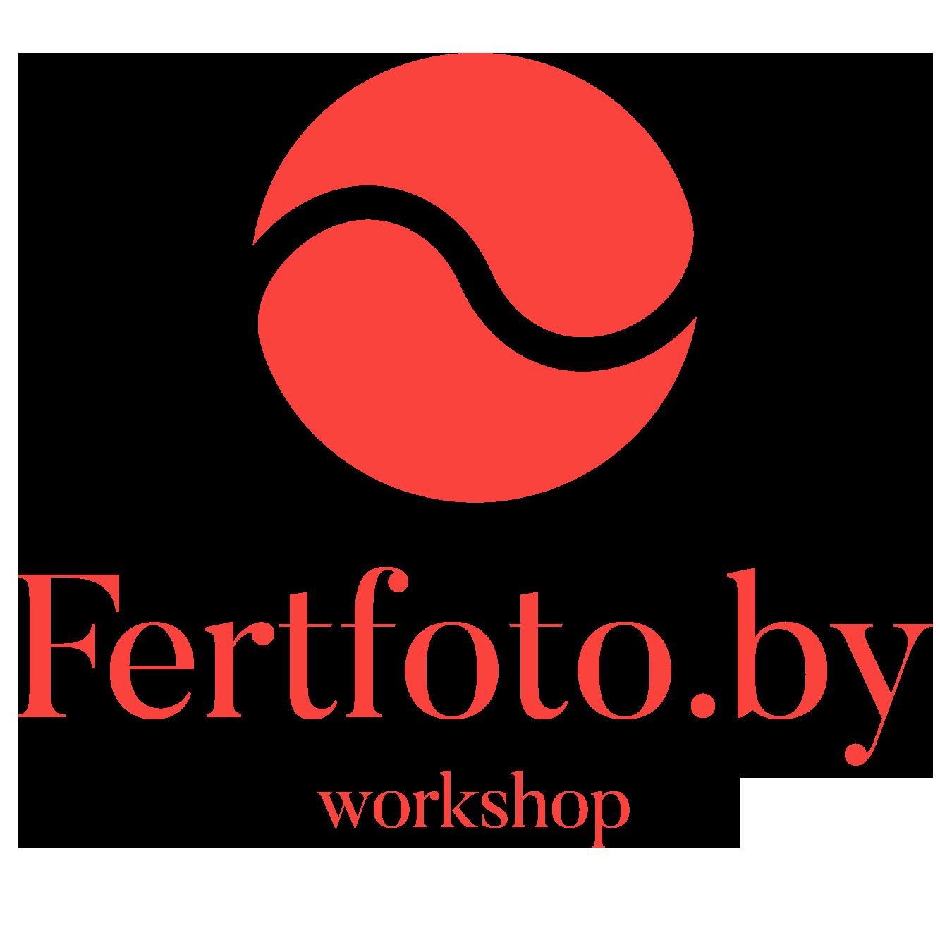 fertfoto.by